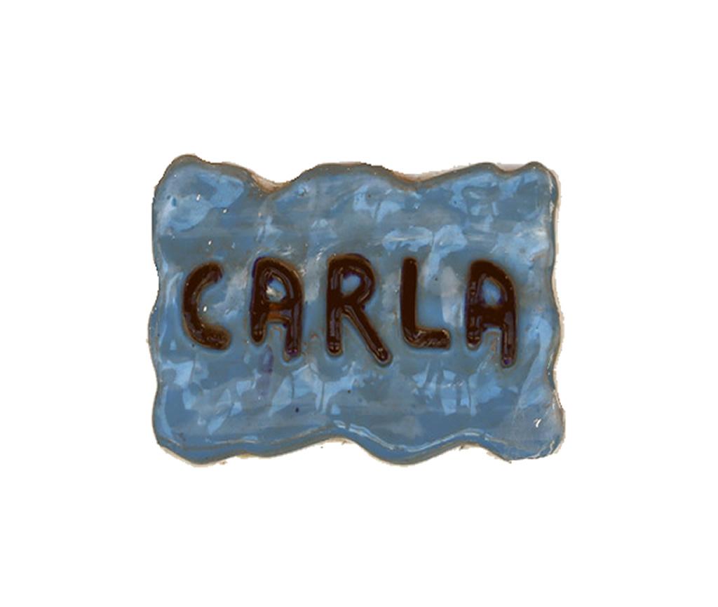 Appartamento Carla